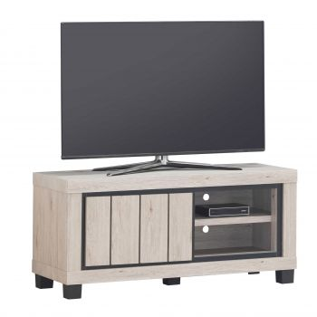 EUREKA DINING SET - TV KAST 1 D  / MEUBLE TV 1P