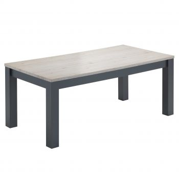 ELODIE DINING SET - EETTAFEL 190 / TABLE A MANGER 190