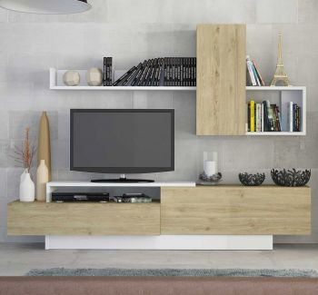 COSMIT Wall Unit