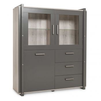 Buffetschrank Brooklyn