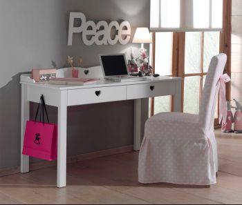 Schreibtisch Amori