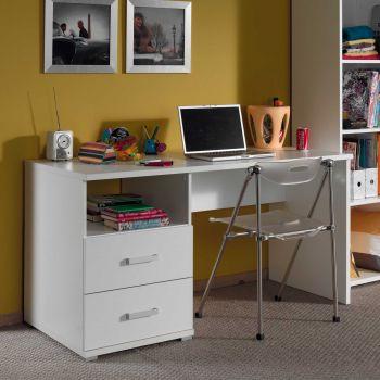 Schreibtisch Milano