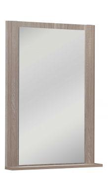 Spiegel für Haron Kommode mit Schubladen