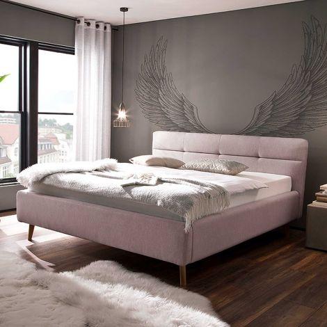 Etagenbett Lode 180x200 - rosa