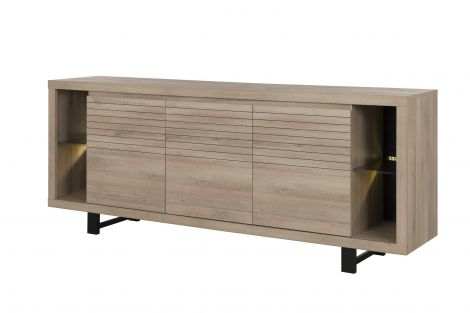 Sideboard Clive