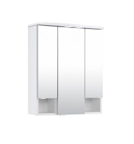 Spiegelschrank Neapel 60cm