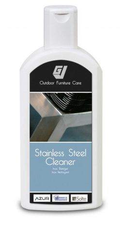 Stainless steel cleaner 500 ml