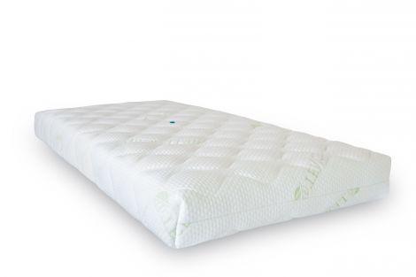 Matratze Pure Clean - 60x120cm