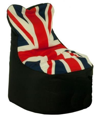 Sitzsack Comfort UK