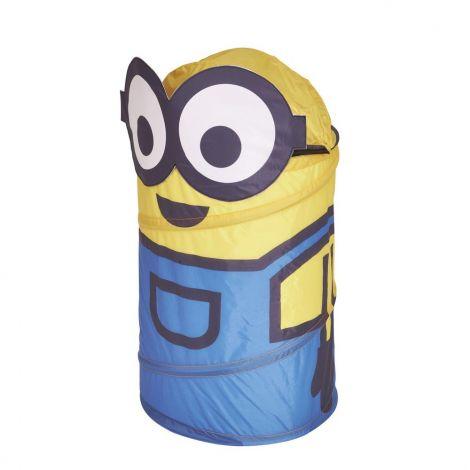 Aufbewahrungsbox Minions