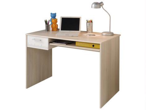 Schreibtisch Charly