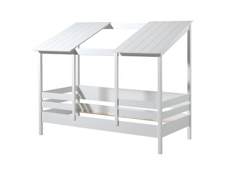 Homebed Hester 90x200