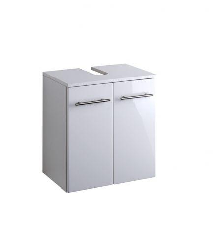 Schrank für Waschtisch Klein 50cm