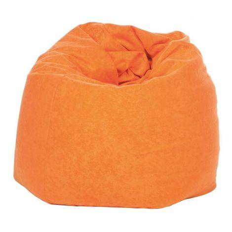 Sitzsack Big 300 micro orange