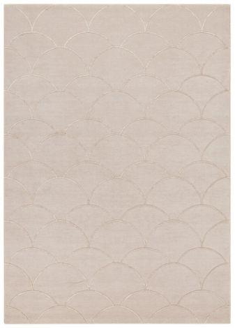 Teppich Infinito 300x200 Beige