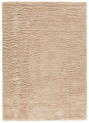 Teppich Madison 190x133 Beige