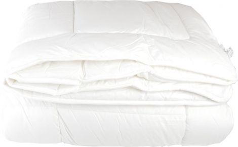 Bettdecke Classic 4 Jahreszeiten - 200x200cm