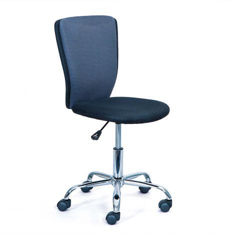 Bürostuhl CC - schwarz/grau