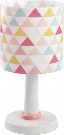 Tischlampe Happy