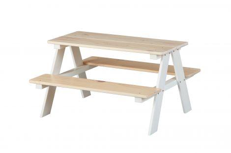 Picknicktisch Hannah