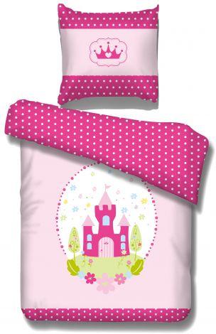 Bettbezug Prinzessin II