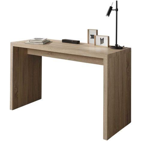 Seitentisch Arno 120 cm - Sonom