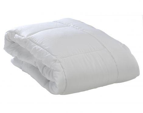4 Jahreszeiten Bettdecke 140x200cm