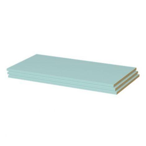 Shelves GAIA - Package of shelves - COOL MINT
