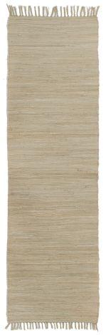 Teppich Abano 180x120 Innen/Außen Olive