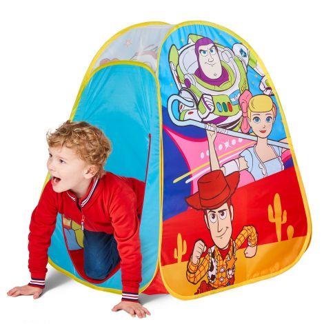 Pop-up-Spielzelt Toy Story