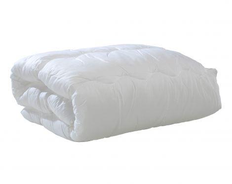 4 Jahreszeiten Bettdecke Anti Milben 140x200cm