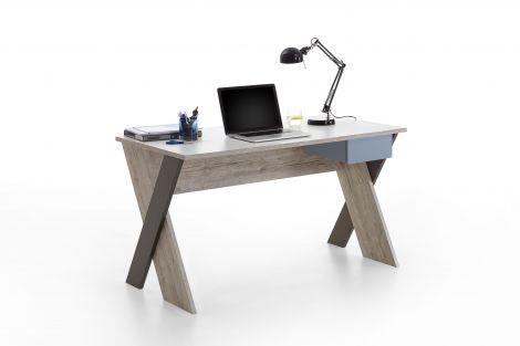 Schreibtisch Nano