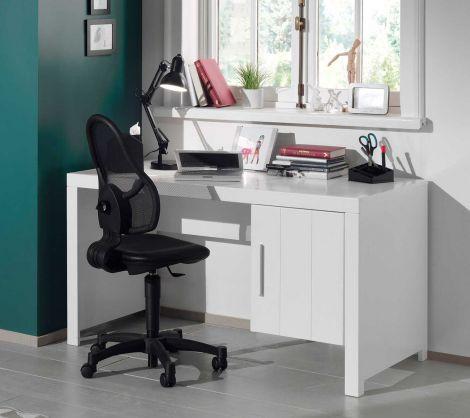 Schreibtisch Erik