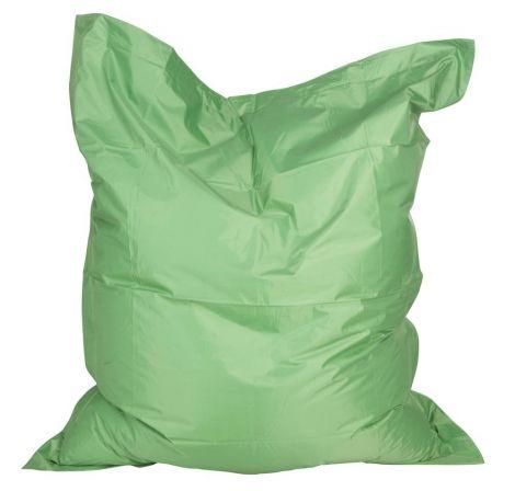 Sitzsack Junior grün