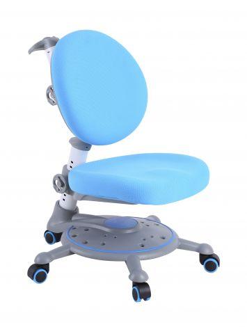 Drehstuhl Comfortline 401 - blau