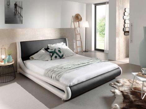 Doppelbett Artis 140x200