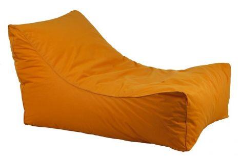 Sitzsack Cosy - orange