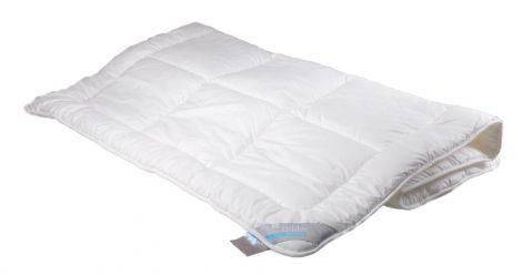 Bettdecke Comfort - 240x220cm